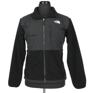 The North Face Denali Jacket - Size Small Fleece
